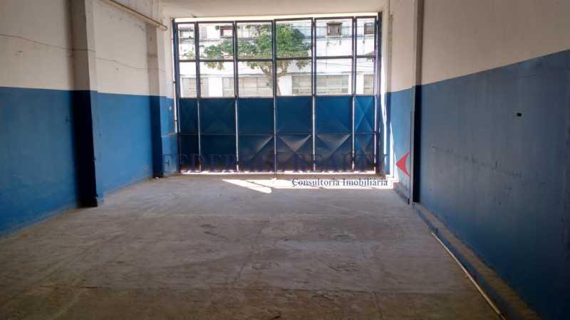 IMG_20170708_102316365_HDR - Aluguel de galpão em São Cristóvão - FRGA00060 - 3