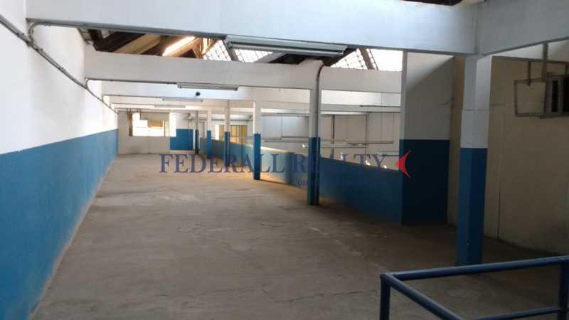 IMG_20170708_103118335 - Aluguel de galpão em São Cristóvão - FRGA00060 - 5