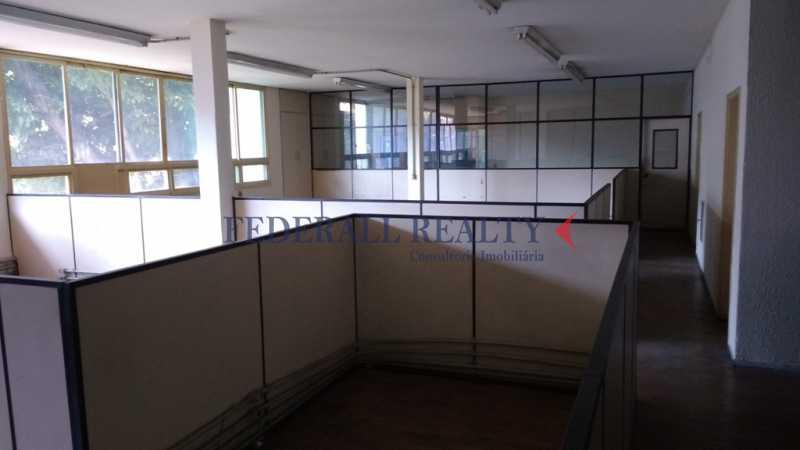 IMG_20170708_105011764 - Aluguel de galpão em São Cristóvão - FRGA00060 - 26