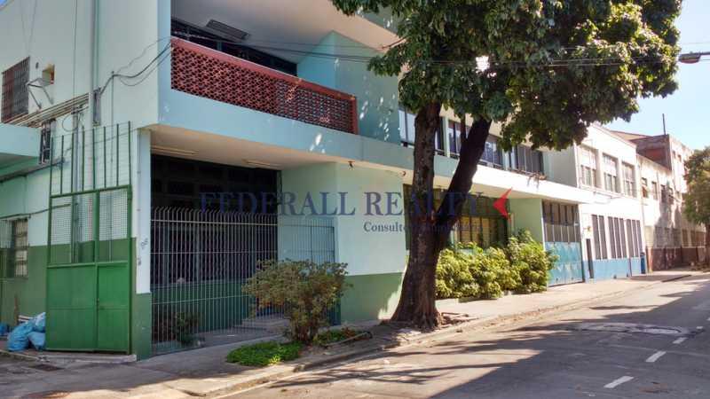 IMG_20170708_105923861_HDR - Aluguel de galpão em São Cristóvão - FRGA00060 - 1