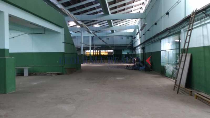 IMG_20170708_104214333 - Aluguel de galpão em São Cristóvão - FRGA00060 - 10