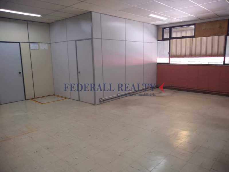 WhatsApp Image 2020-08-25 at 1 - Aluguel de galpão em Duque de Caxias - FRGA00337 - 5