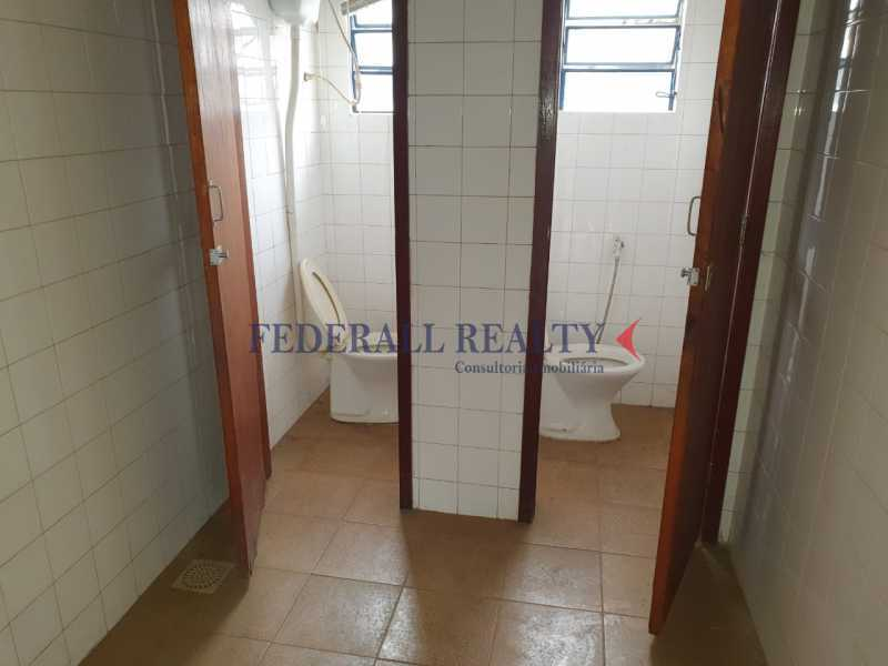 WhatsApp Image 2020-09-09 at 1 - Aluguel de galpão industrial em Nova Iguaçu, Rio de Janeiro. - FRGA00341 - 11