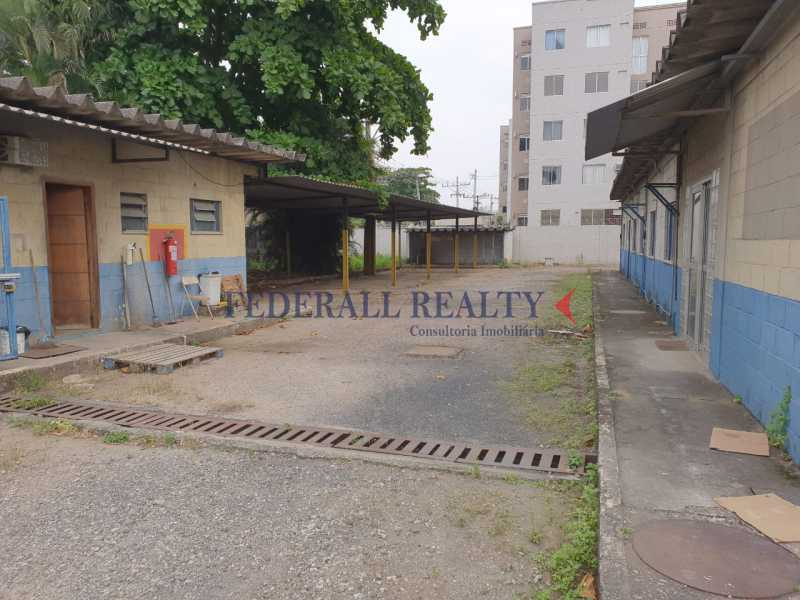 WhatsApp Image 2020-09-09 at 1 - Aluguel de galpão industrial em Nova Iguaçu, Rio de Janeiro. - FRGA00341 - 13