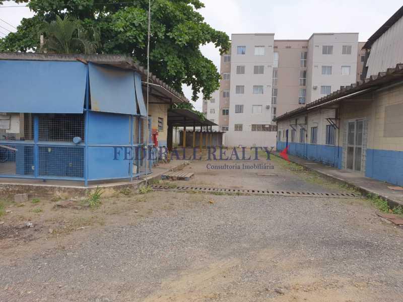 WhatsApp Image 2020-09-09 at 1 - Aluguel de galpão industrial em Nova Iguaçu, Rio de Janeiro. - FRGA00341 - 14