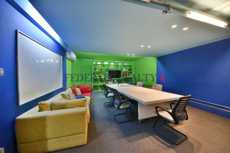 2.2. - Aluguel de prédio monousuário em Benfica, Rio de Janeiro - FRPR00054 - 3