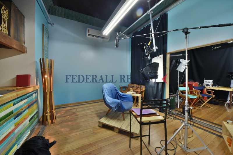 5. - Aluguel de prédio monousuário em Benfica, Rio de Janeiro - FRPR00054 - 6