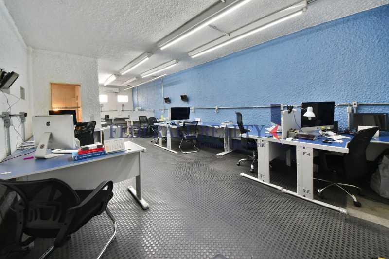 10. - Aluguel de prédio monousuário em Benfica, Rio de Janeiro - FRPR00054 - 11