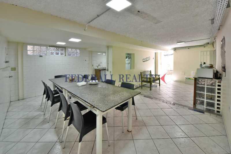 11. - Aluguel de prédio monousuário em Benfica, Rio de Janeiro - FRPR00054 - 12