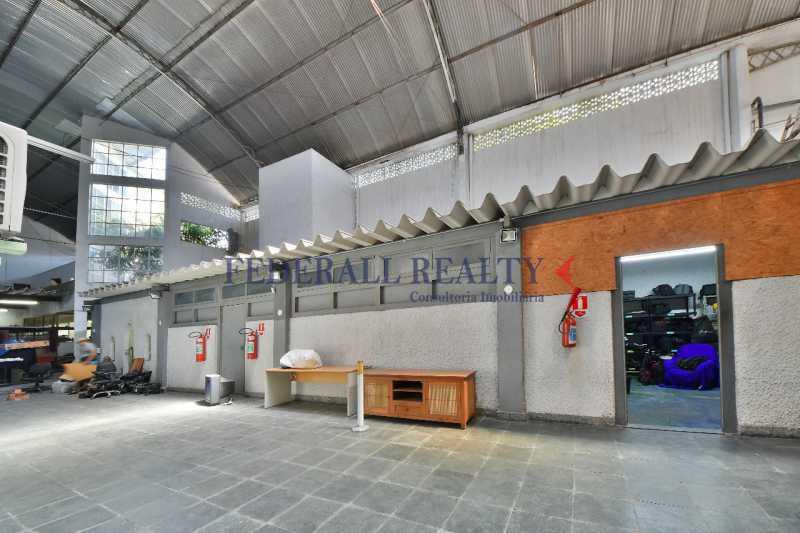 13. - Aluguel de prédio monousuário em Benfica, Rio de Janeiro - FRPR00054 - 14
