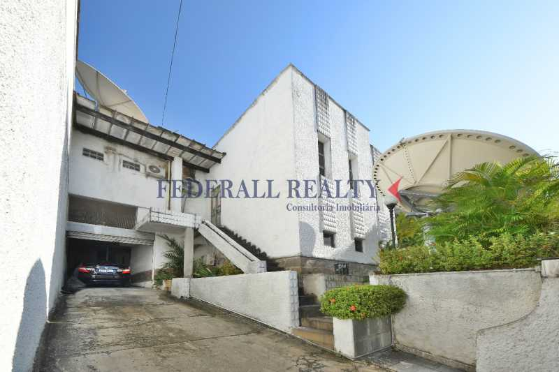 14. - Aluguel de prédio monousuário em Benfica, Rio de Janeiro - FRPR00054 - 15