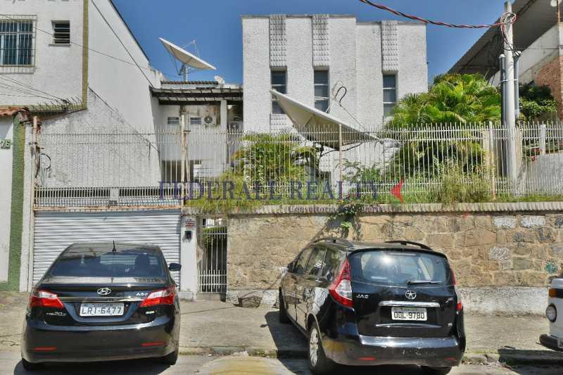 WhatsApp Image 2020-09-08 at 1 - Aluguel de prédio monousuário em Benfica, Rio de Janeiro - FRPR00054 - 16
