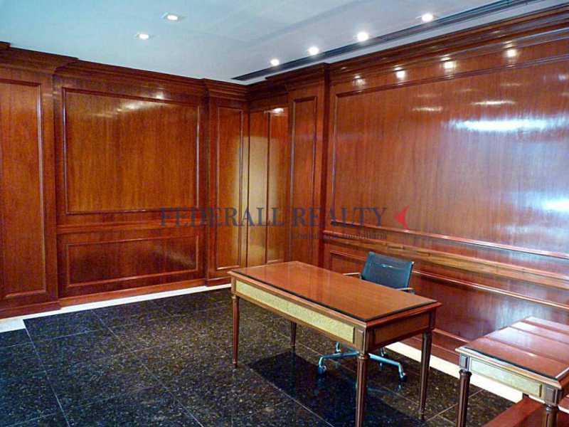 img55 - Aluguel de prédio monousuário no Leblon - FRSL00309 - 7