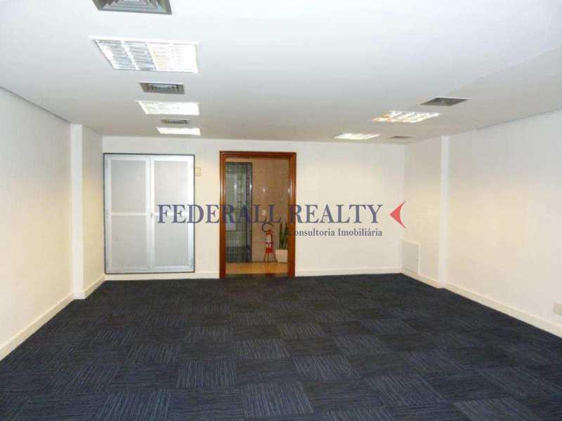 img58 - Aluguel de prédio monousuário no Leblon - FRSL00309 - 8
