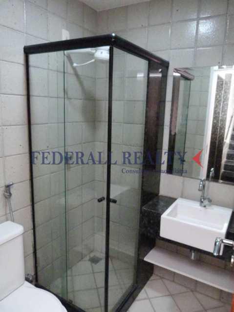 img59 - Aluguel de prédio monousuário no Leblon - FRSL00309 - 9