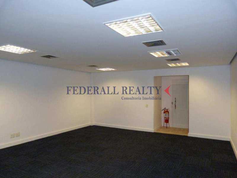 img62 - Aluguel de prédio monousuário no Leblon - FRSL00309 - 12