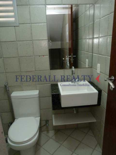 img70 - Aluguel de prédio monousuário no Leblon - FRSL00309 - 18