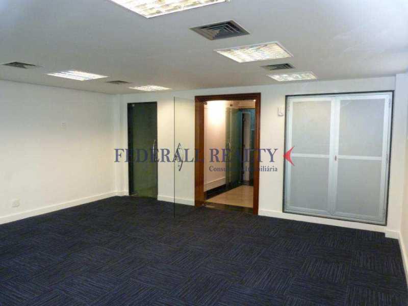 img73 - Aluguel de prédio monousuário no Leblon - FRSL00309 - 20