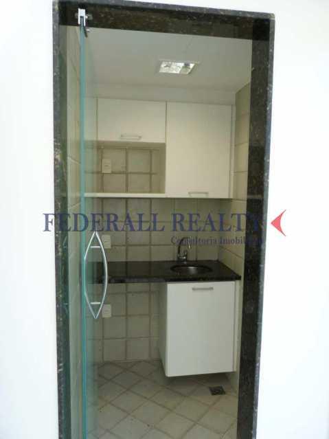 img82 - Aluguel de prédio monousuário no Leblon - FRSL00309 - 26