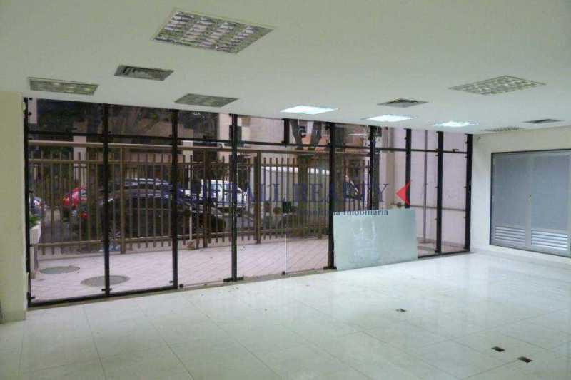 img36 - Aluguel de prédio em Botafogo, Rio de Janeiro - FRPR00056 - 3