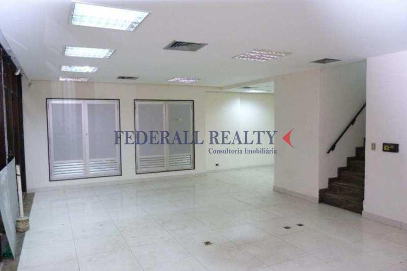 img37 - Aluguel de prédio em Botafogo, Rio de Janeiro - FRPR00056 - 4