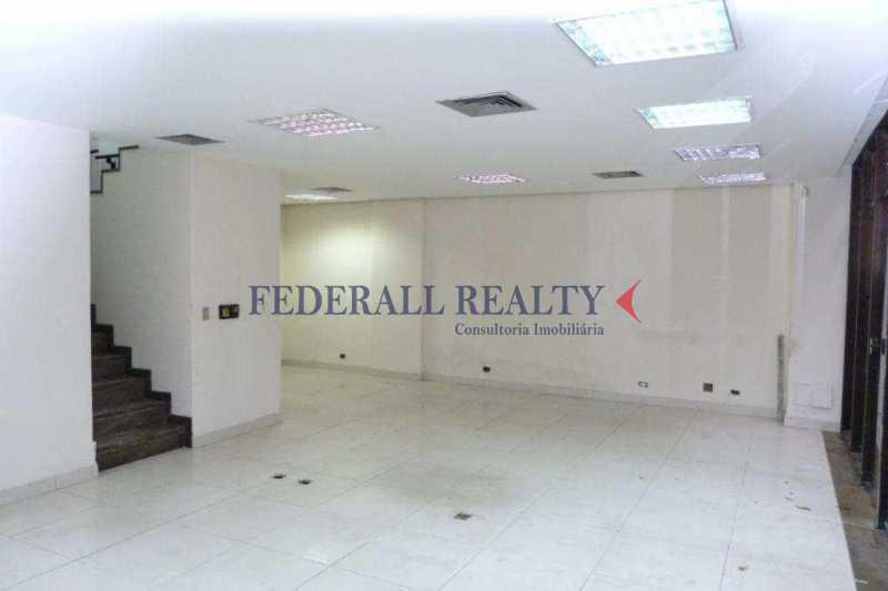 img38 - Aluguel de prédio em Botafogo, Rio de Janeiro - FRPR00056 - 5