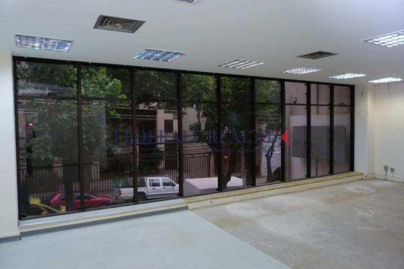 img40 - Aluguel de prédio em Botafogo, Rio de Janeiro - FRPR00056 - 6