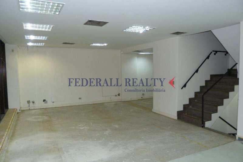 img41 - Aluguel de prédio em Botafogo, Rio de Janeiro - FRPR00056 - 7