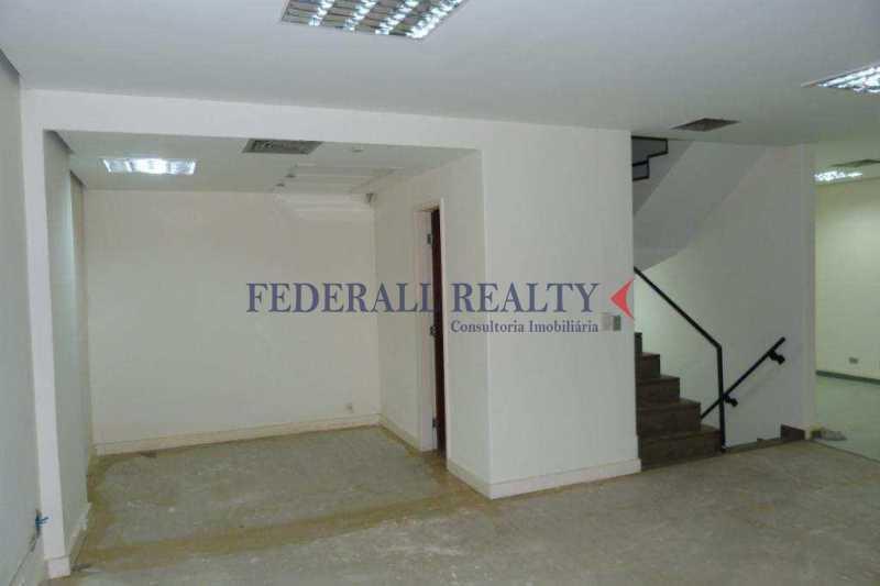 img42 - Aluguel de prédio em Botafogo, Rio de Janeiro - FRPR00056 - 8