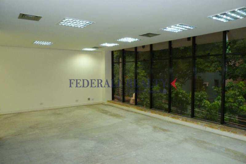 img44 - Aluguel de prédio em Botafogo, Rio de Janeiro - FRPR00056 - 9