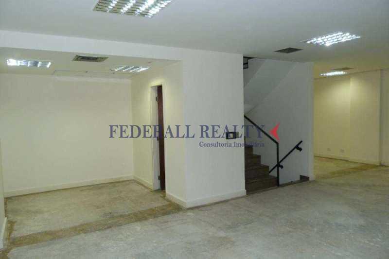 img45 - Aluguel de prédio em Botafogo, Rio de Janeiro - FRPR00056 - 10