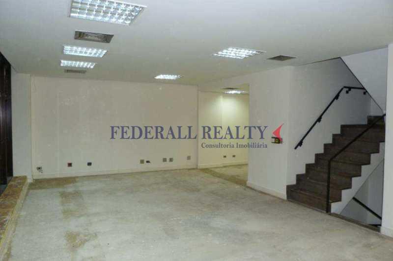 img46 - Aluguel de prédio em Botafogo, Rio de Janeiro - FRPR00056 - 11