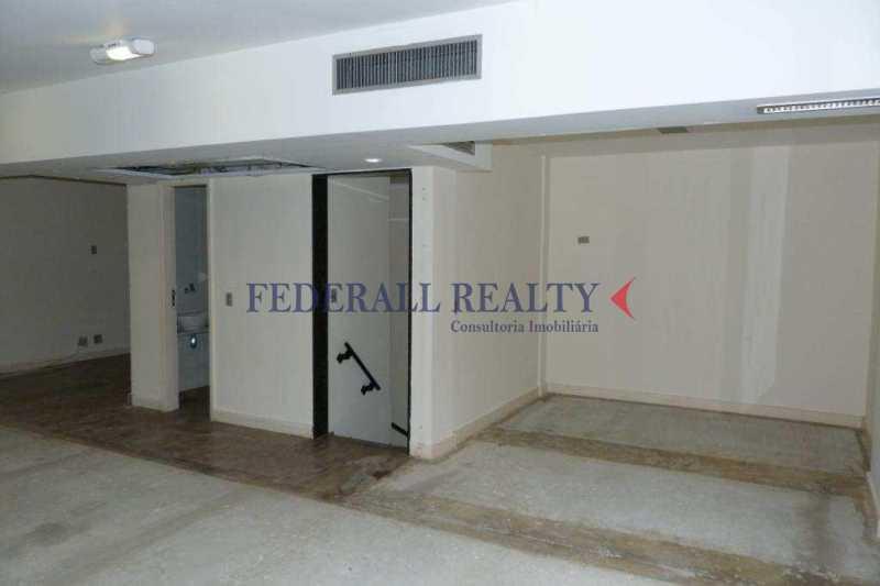 img48 - Aluguel de prédio em Botafogo, Rio de Janeiro - FRPR00056 - 12