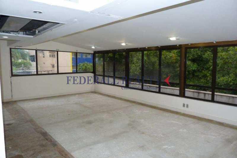 img50 - Aluguel de prédio em Botafogo, Rio de Janeiro - FRPR00056 - 14