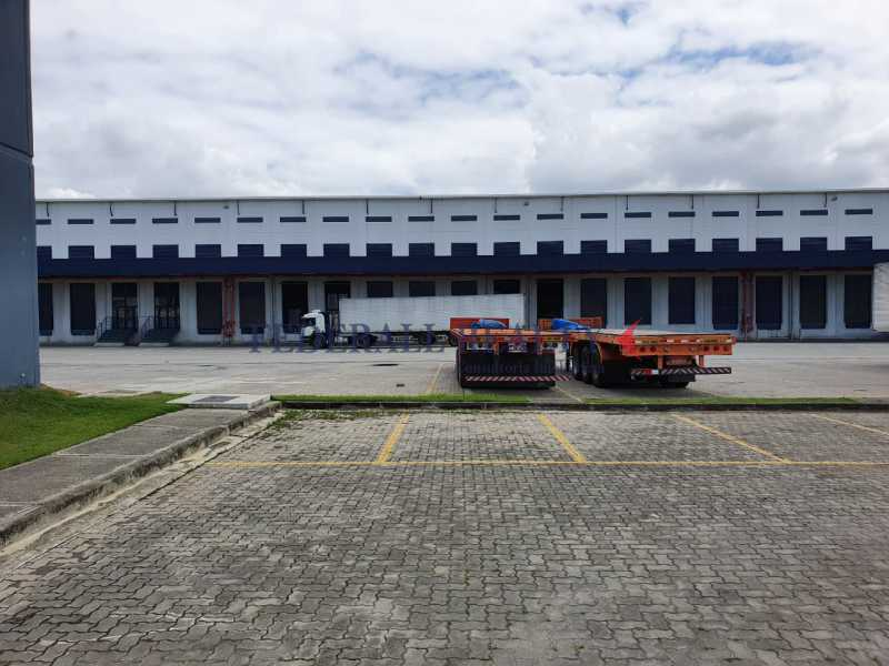 WhatsApp Image 2020-10-05 at 1 - Aluguel de galpão em condomínio fechado em Duque de Caxias, Rio de Janeiro - FRGA00344 - 9