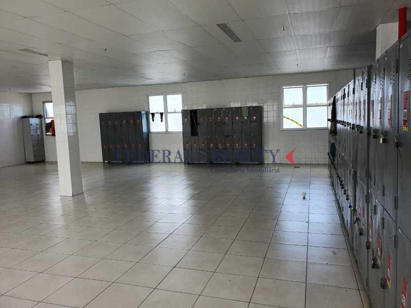 WhatsApp Image 2020-10-05 at 1 - Aluguel de galpão em condomínio fechado em Duque de Caxias, Rio de Janeiro - FRGA00345 - 10