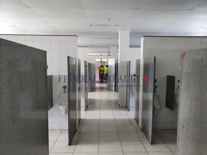 WhatsApp Image 2020-10-05 at 1 - Aluguel de galpão em condomínio fechado em Duque de Caxias, Rio de Janeiro - FRGA00345 - 11