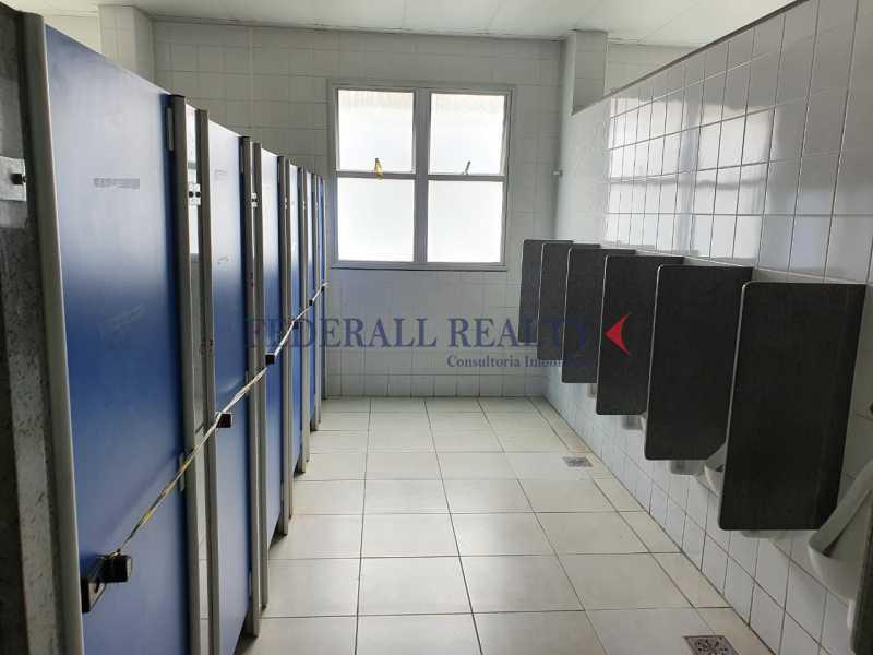 WhatsApp Image 2020-10-05 at 1 - Aluguel de galpão em condomínio fechado em Duque de Caxias, Rio de Janeiro - FRGA00345 - 12