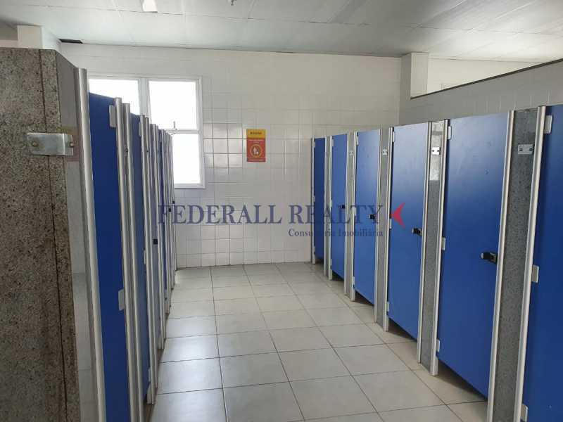 WhatsApp Image 2020-10-05 at 1 - Aluguel de galpão em condomínio fechado em Duque de Caxias, Rio de Janeiro - FRGA00345 - 13