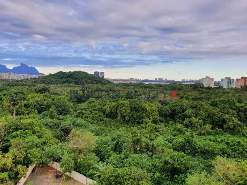 4. - Aluguel ou Venda de apartamento em Jacarepaguá - FRAP20001 - 5