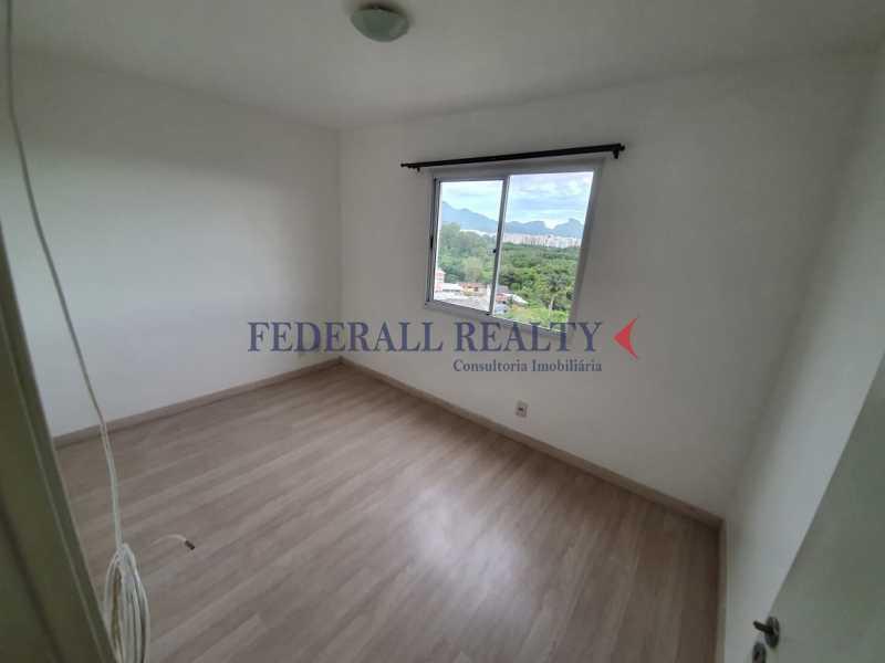 7. - Aluguel ou Venda de apartamento em Jacarepaguá - FRAP20001 - 8