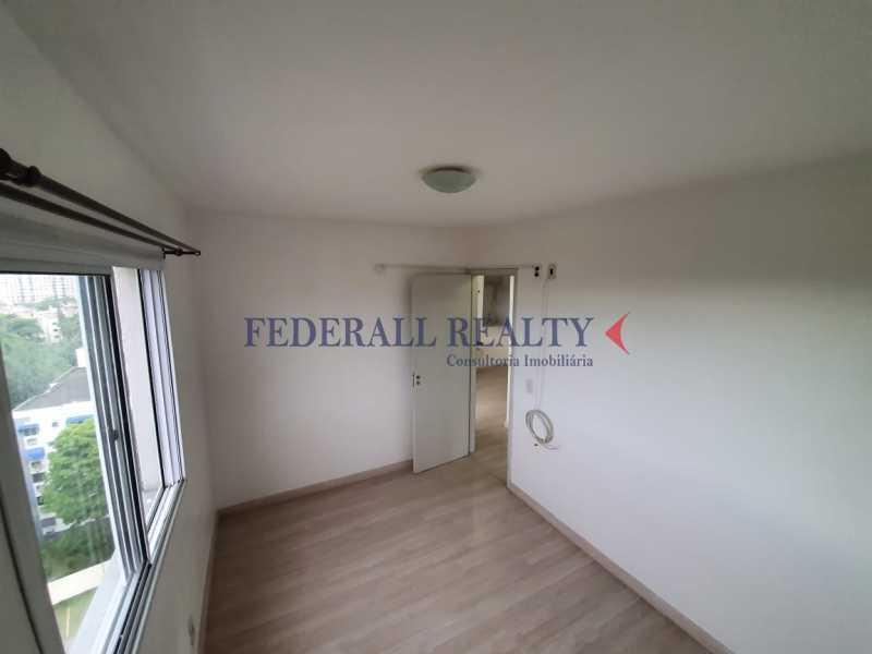 8. - Aluguel ou Venda de apartamento em Jacarepaguá - FRAP20001 - 9