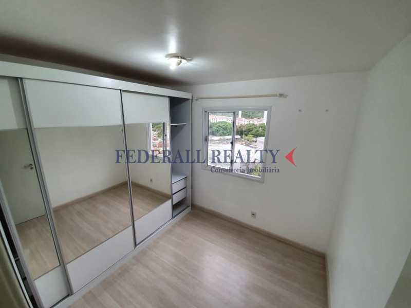 9. - Aluguel ou Venda de apartamento em Jacarepaguá - FRAP20001 - 10