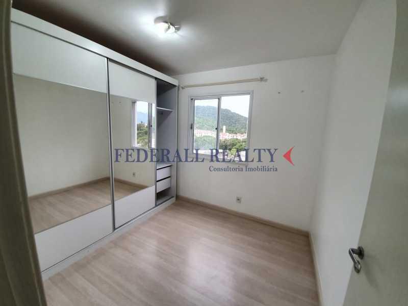 10. - Aluguel ou Venda de apartamento em Jacarepaguá - FRAP20001 - 11