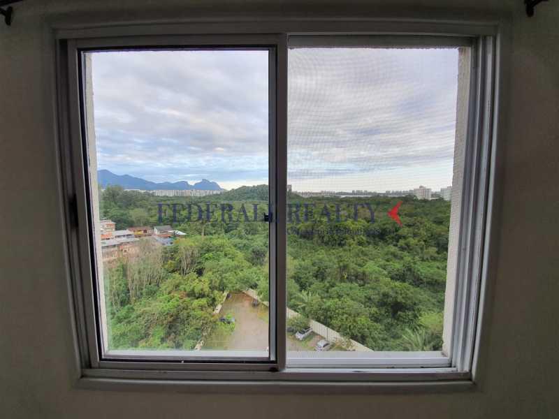 11. - Aluguel ou Venda de apartamento em Jacarepaguá - FRAP20001 - 12