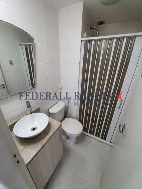 12. - Aluguel ou Venda de apartamento em Jacarepaguá - FRAP20001 - 13