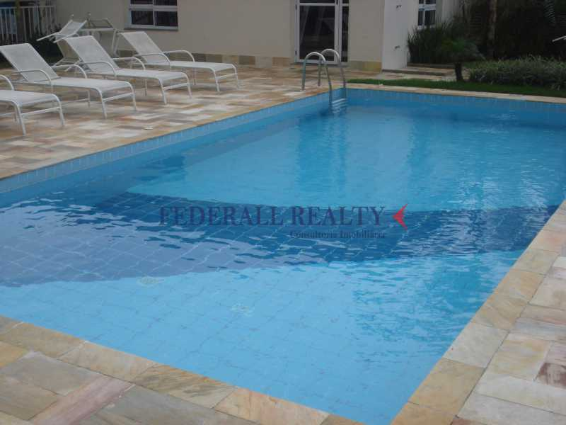 DSC03146 - Aluguel ou Venda de apartamento em Jacarepaguá - FRAP20001 - 20