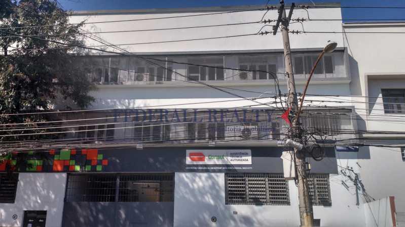 2 - Aluguel de galpão em Olaria, Rio de Janeiro - FRGA00349 - 3