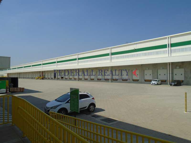 DSC00433 - Aluguel de galpão em Campo Grande - FRGA00351 - 16