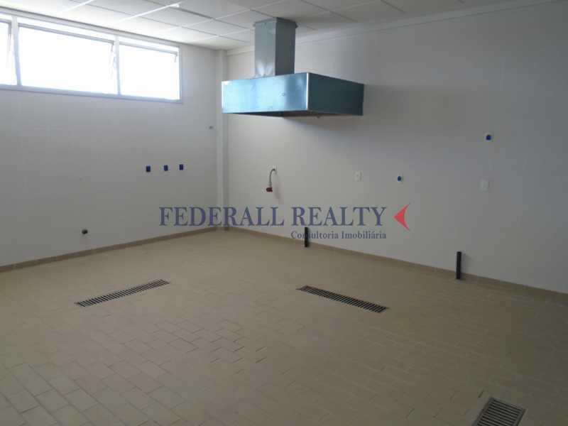 DSC00417 - Aluguel de galpão em Campo Grande - FRGA00352 - 17